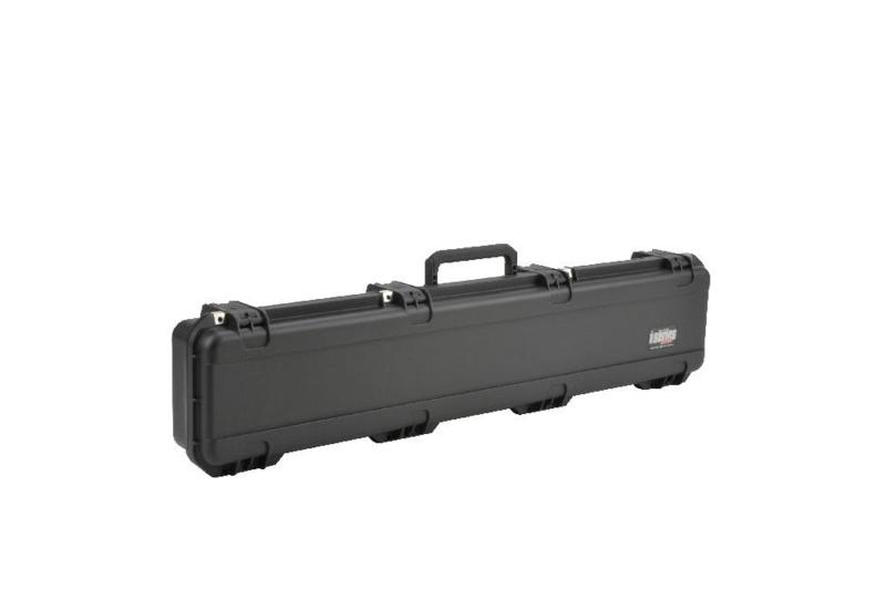 (428) Single Rifle Case SKB 3i-4909-sr