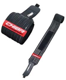Chiba knee wraps