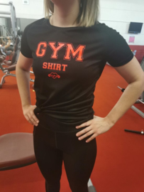 Performance GYM Shirt