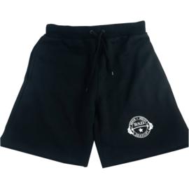 Short B.S.D. Gear
