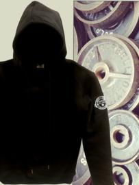 Hoodie B.S.D. Gear