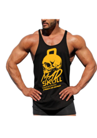 Stringer Mad skull
