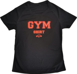 Performance GYM Shirt