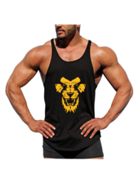 Stringer LION