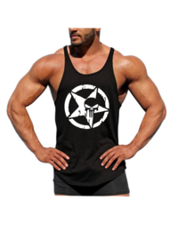 Stringer Punisher