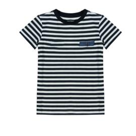 Vinrose T-shirt maat 134/140