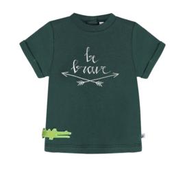 Ducky Beau T-shirt maat 62 en 68