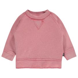 Imps&Elfs Sweater maat 56