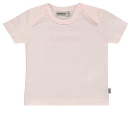 Imps&Elfs T-shirt maat 56