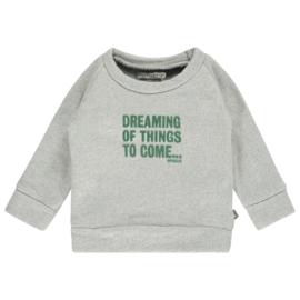 Imps&Elfs Sweater maat 74