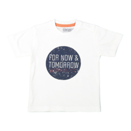 Dirkje T-shirt maat 68