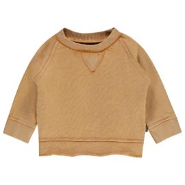 Imps&Elfs Sweater maat 98