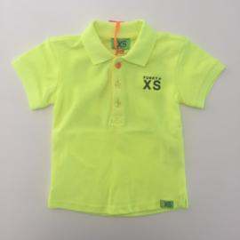 FunkyXS Polo maat 86/92