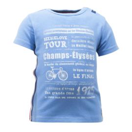 Beebielove T-shirt maat 62