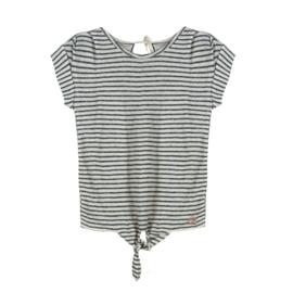 Vinrose T-shirt maat 98/104