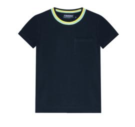 Vinrose T-shirt maat 110/116