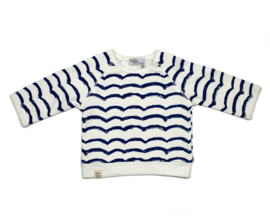 Riffle Sweater maat 56