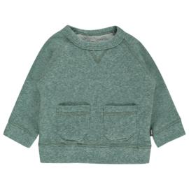 Imps&Elfs Sweater maat 56 en 68