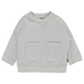 Imps&Elfs Sweater maat 56, 74 en 80
