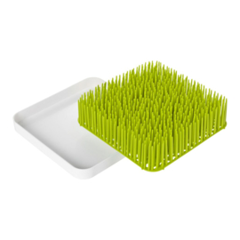 Afdruiprekje Grass