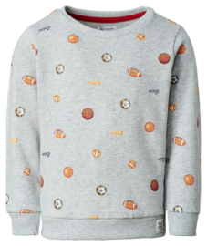 Noppies SWEATER FRANKLIN