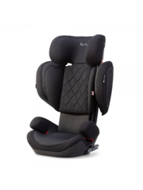 SILVER CROSS - CAR SEAT - GROUP 2-3 - DISCOVER - DONINGTON