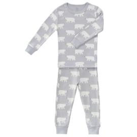 Pyjama Fresk Polar Bear