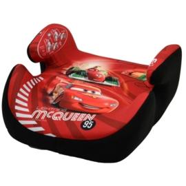 Gordelkussen Cars