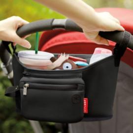 Stroller organizer Grab & Go