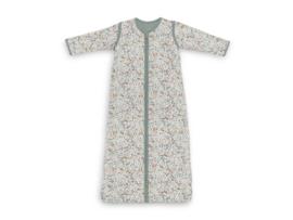 Baby Slaapzak 110cm Bloom - Met Afritsbare Mouw