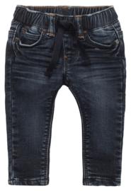 Noppies Jeans Rhode Island