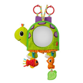 Infantino Discover & Play Activity Mirror™