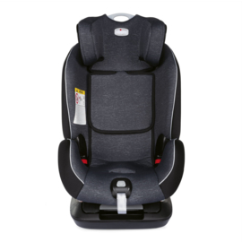 Autostoel Sirio 012 (Gr.0+/1/2) Chicco