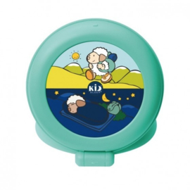 Kid'Sleep Globetrotter Slaaptrainer