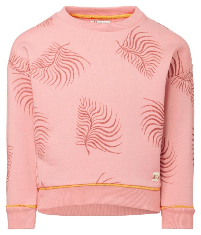 Noppies Sweater Lurgandrive