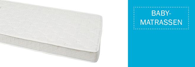 HEADERS_product_baby_baby-mattresses_0_NL.jpg