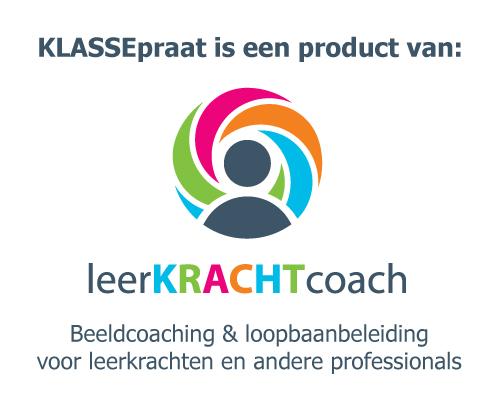 Leerkracht coach