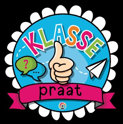 KLASSE-praat