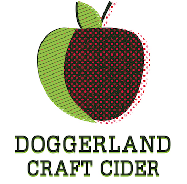 Doggerland Cider Shop