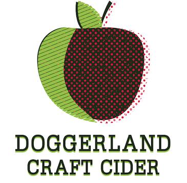 Doggerland Cider Shop