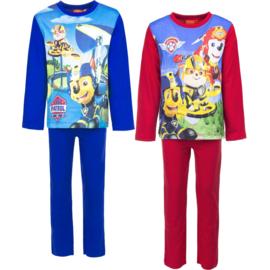 Paw Patrol pyjama