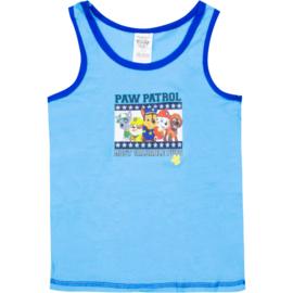 Paw Patrol Hemd 2-Pack (98 t/m 128)