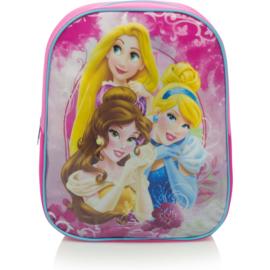 Princess  Disney rugzak 27 cm