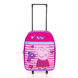 Peppa Pig Trolley