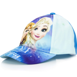 Frozen Disney cap sa and anna
