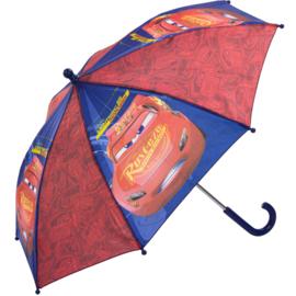 Disney Cars 3 paraplu 65 cm