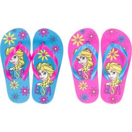 Frozen Disney teenslipper voor meisjes