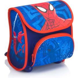 Spiderman Rugzak 23 x 21 x 11 cm
