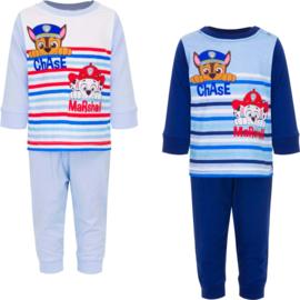 Paw Patrol baby pyjama