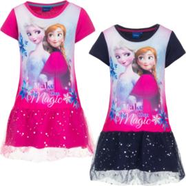 Frozen Disney jurkje